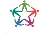 Servizio Civile Nazionale – 2 Posti per Croce Verde Castelnovo ne' Monti