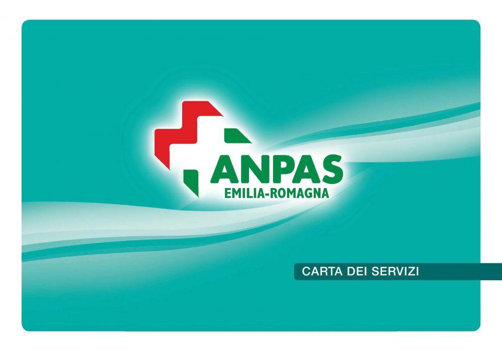 Assemblea Regionale Ordinaria ANPAS Emilia Romagna
