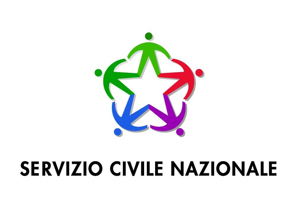 Calendario Selezioni Servizio Civile Nazionale