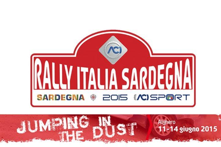 La Croce Verde al servizio sicurezza del Rally mondiale