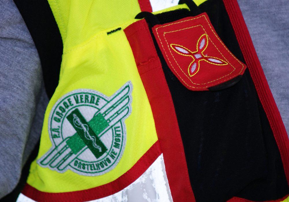 """Solidarietà, la Corte di Giustizia Europea conferma: """"l'affidamento dei Servizi Sociosanitari alle Associazioni di Volontariato""""."""