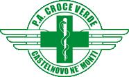logo-cvcm-trasp-small