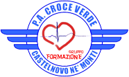 pa-cv-logo