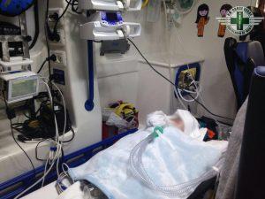 Trasporto_Ambulanza_Pediatrica_01022016_1