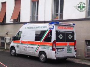 Trasporto_Ambulanza_Pediatrica_01022016_3