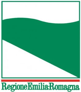 regione_ER