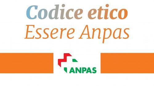 anpas