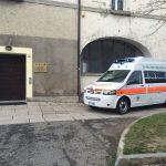 centro_formazione_pakazzo_ducale_4