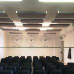 centro_formazione_pakazzo_ducale_5