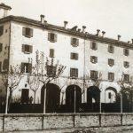 centro_formazione_pakazzo_ducale_6