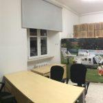 centro_formazione_pakazzo_ducale_7