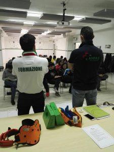formazione_2