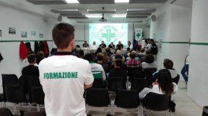 nuovi_volontari_croce_verde_1
