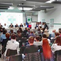 nuovi_volontari_croce_verde_3