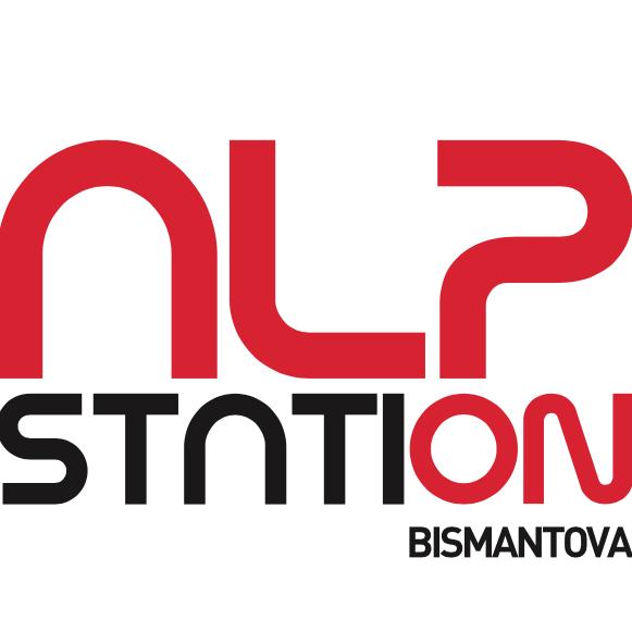 alp station