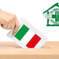 voto-italia3
