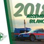 Bilancio Missione 2017 – Amministrazione Trasparente