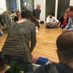 Una risposta straordinaria della comunità castelnovese alle iniziative di formazione che elevano la sicurezza sanitaria