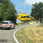 Il 29 luglio si inaugura la nuova Auto infermieristica in memoria di Ivan Fioroni