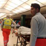 Al via i corsi per diventare volontari, dalle emergenze ai fondamentali servizi ordinari
