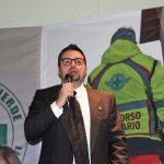 Iacopo Fiorentini