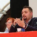Il Presidente Iacopo Fiorentini entra a far parte dell'Organismo Territoriale di Controllo sui Centri di servizio al Volontariato