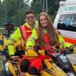 Opportunità di svolgere il Servizio Civile con la Croce Verde di Castelnovo Monti e Vetto
